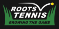 Roots Tennis